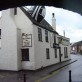 Deans Walk Inn, Gloucester(photo 1)