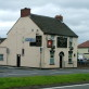 Prince Of Wales, Brownhills, Walsall (photo 1)