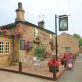 Windmill Inn, Linton, Wetherby (photo 1)