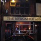 Newcastle Arms, Newcastle upon Tyne(photo 1)