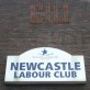 Newcastle Labour Club, Newcastle upon Tyne(photo 1)
