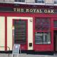 Royal Oak, Edinburgh, Edinburgh (photo 2)