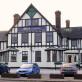 Alfie's, Spondon, Derby (photo 1)