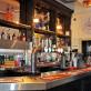 Alfie's, Spondon, Derby (photo 2)