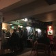 Harrow Inn, Newbury(photo 2)