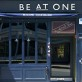 Be at One, London(photo 1)