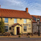 Wheatsheaf Inn, Dry Doddington, Newark (photo 1)