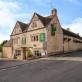 Star Inn, Whiteshill, Stroud (photo 1)