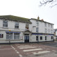 Seaview Hotel, Birchington(photo 1)