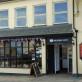 Second Stage, Ilfracombe, Ilfracombe (photo 1)
