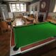 Sportsman Inn, Wombwell, Barnsley (photo 3)