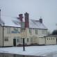 Minerva Inn, Essington, Wolverhampton (photo 1)