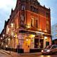 Rosies Bar, Newcastle upon Tyne, Newcastle upon Tyne (photo 1)