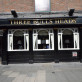Three Bulls Heads, Newcastle upon Tyne(photo 1)