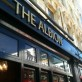 Albion, London(photo 1)