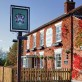 Staunton Arms, Staunton in the Vale, Nottingham (photo 1)