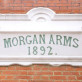 Morgan Arms, London(photo 1)