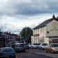 Old Ash Tree, Blakenhall, Wolverhampton (photo 1)
