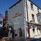 Rose Inn, Queenborough(photo 1)