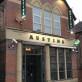 Austin's Sports Bar, Warrington, Warrington (photo 1)