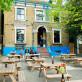 Effra Social, Brixton, Brixton (photo 1)