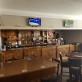 Murray Bar, East Kilbride, Glasgow (photo 3)