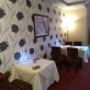 Blue Anchor Hotel, Carnforth(photo 8)