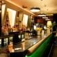 Ivory Bar, Harrogate, Harrogate (photo 1)
