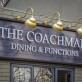 Coachman, Newcastle upon Tyne(photo 7)