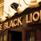 Black Lion, London(photo 2)