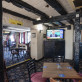 White Hart Inn, Whitton, Twickenham (photo 2)