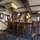 White Hart Inn, Whitton, Twickenham (photo 5)