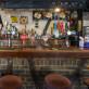 White Hart Inn, Whitton, Twickenham (photo 6)