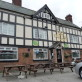 White Lion, Brinklow, Rugby (photo 1)