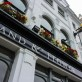 Hand & Flower, London SW6, London (photo 1)