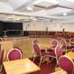 Wellfield Club, Rochdale, Rochdale (photo 2)