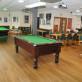 Wellfield Club, Rochdale, Rochdale (photo 3)