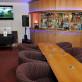 Wellfield Club, Rochdale, Rochdale (photo 4)