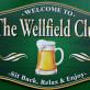 Wellfield Club, Rochdale, Rochdale (photo 5)