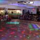 Wellfield Club, Rochdale, Rochdale (photo 7)