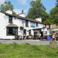 Britannia Inn, Ambleside(photo 1)