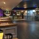 Flanagan's, Millfield, Sunderland (photo 2)