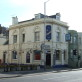 Imperial, Hastings(photo 1)