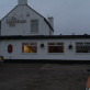 Woodman Inn, Walsall, Walsall (photo 1)