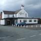 Woodman Inn, Walsall, Walsall (photo 2)