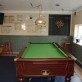 Prince Of Wales, Hythe, Hythe (photo 4)