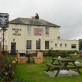 Prince Of Wales, Hythe, Hythe (photo 5)