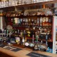Prince Of Wales, Hythe, Hythe (photo 6)