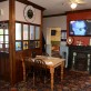 Prince Of Wales, Hythe, Hythe (photo 8)