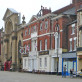 Red Lion Hotel, Pontefract(photo 1)